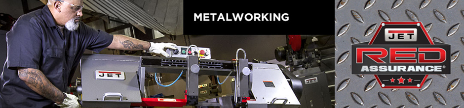 jet-metalworking.jpg