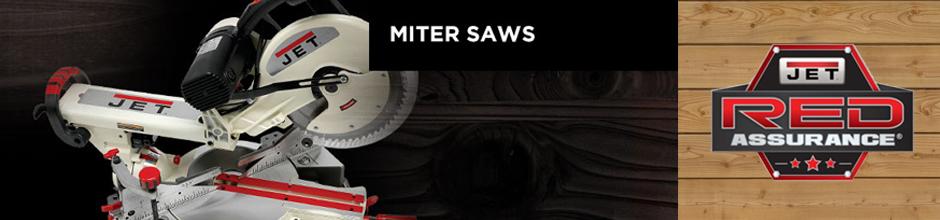jet-miter-saws.jpg