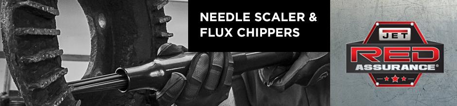 jet-needle-scaler.jpg
