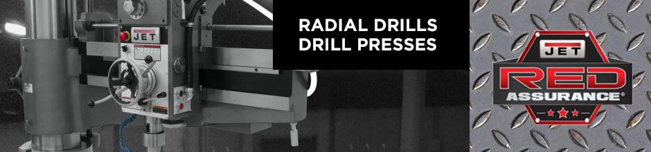 jet-radial-drills-drill-presses.jpg