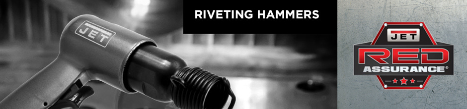 jet-riveting-hammers.jpg