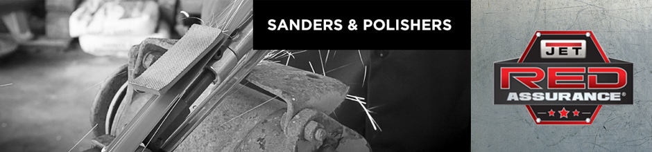 jet-sanders-polishers.jpg