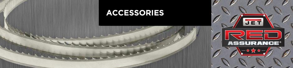 jet-sawing-accessories.jpg