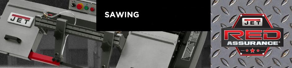 jet-sawing.jpg