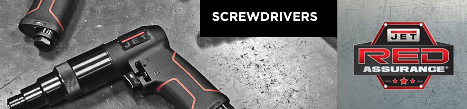 jet-screwdrivers.jpg