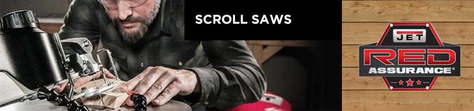 jet-scroll-saws.jpg