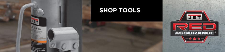 jet-shop-tools.jpg