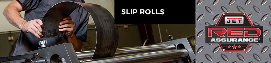 jet-slip-rolls.jpg