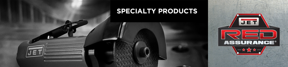 jet-specialty-products.jpg