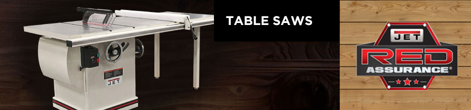 jet-table-saws.jpg