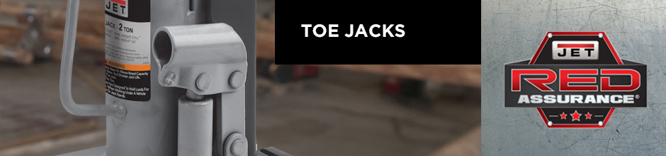jet-toe-jacks.jpg