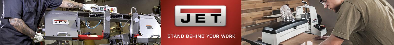 jet-tools.jpg