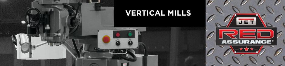 jet-vertical-mills.jpg