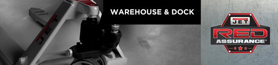 jet-warehouse.jpg