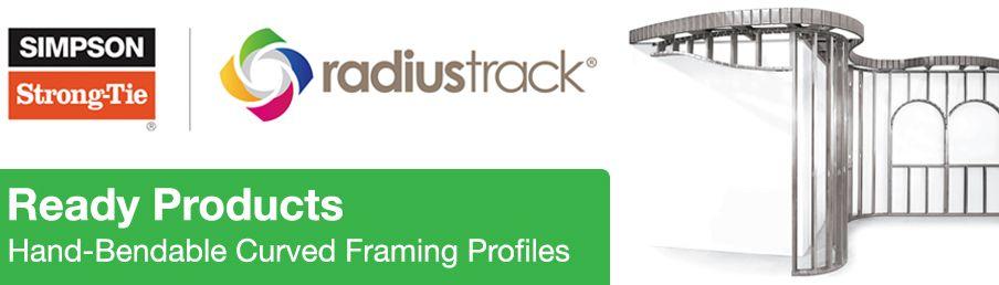radius-track.jpg