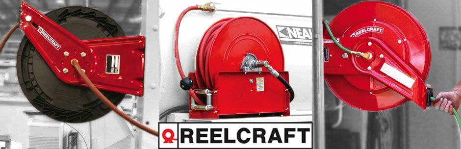 reelcraft-category.jpg