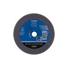 5pk 1 AH ZA 24 R SG PFERD 66045 20 x 3//16 Stationary Wheel