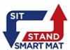 Sit Stand Smart Mat