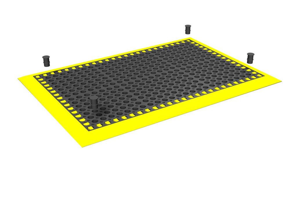 SPC Industrial Add-A-Mat