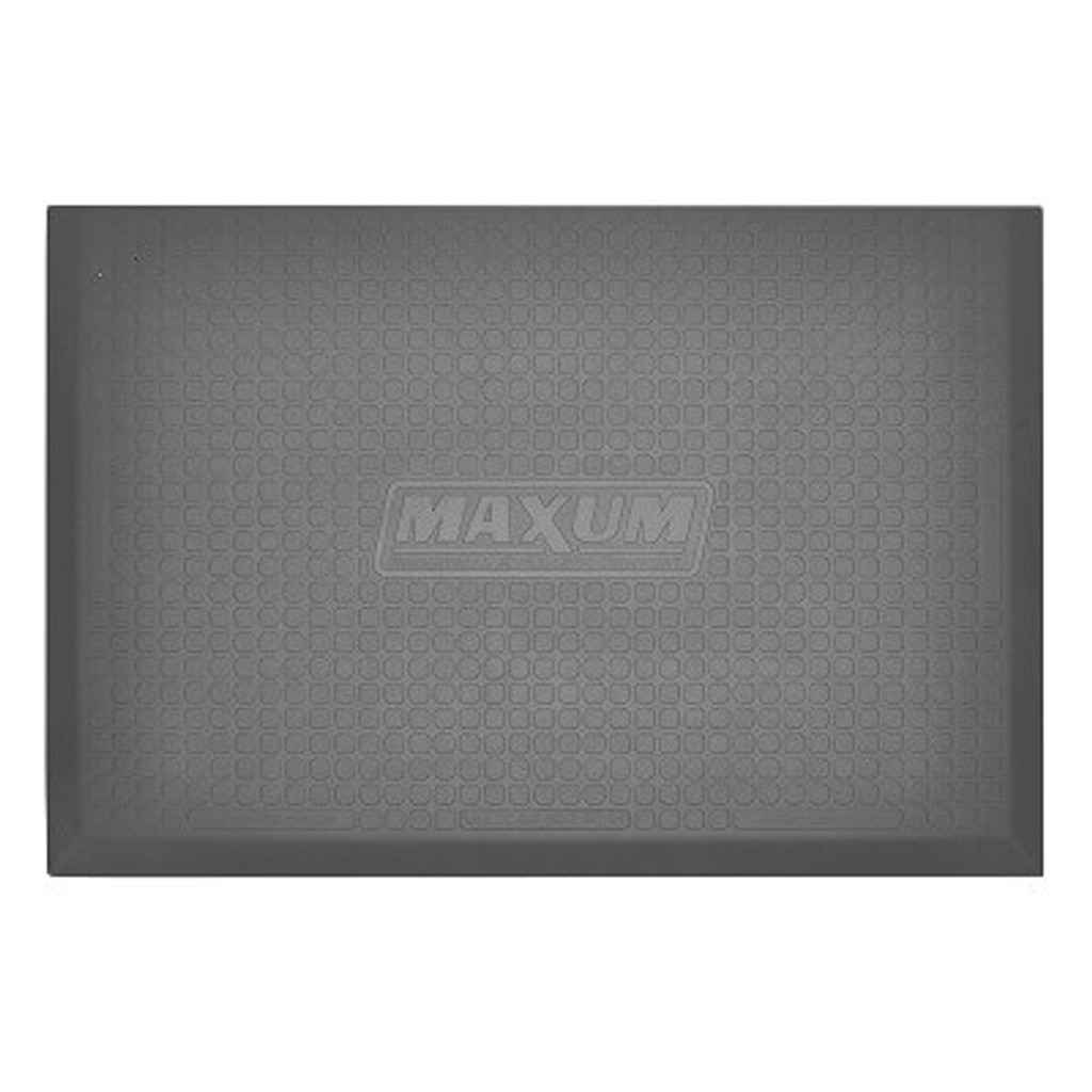 Maxum Anti-fatigue Mat Grey