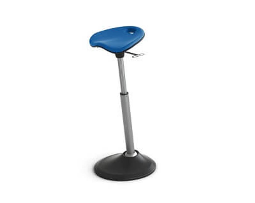 Mobis Seat (FFS-1000) Cobalt