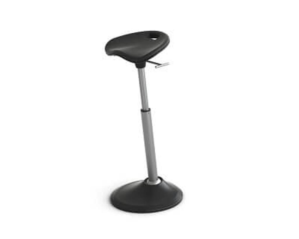Mobis Seat (FFS-1000) black