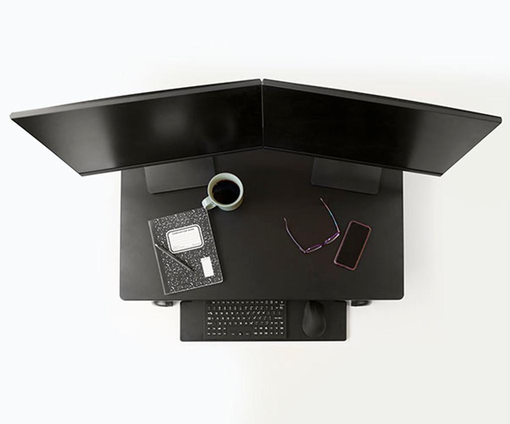 Winston Desk