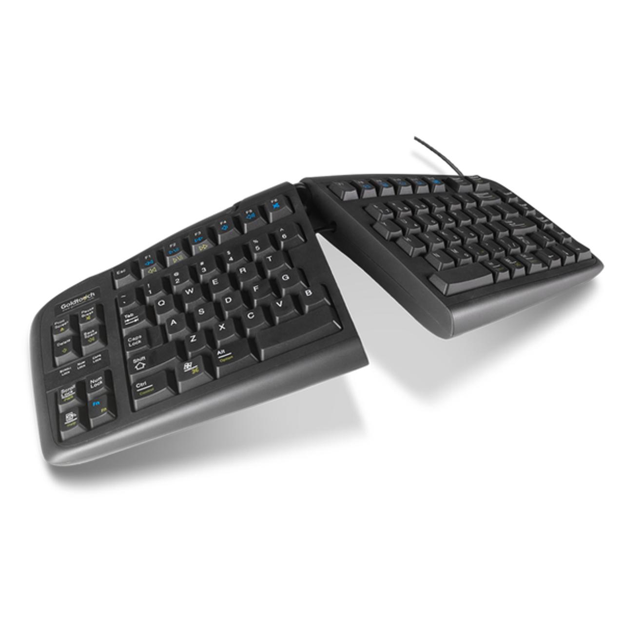 Insignia Usb Keyboard /& Mouse Combo