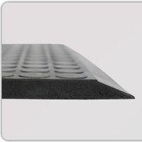 Basic Smooth Ergonomic Matting - Polyurethane (SB)
