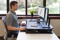 Winston Desk (WNST-DESK)