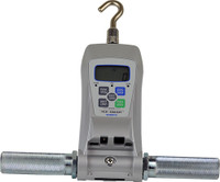 FGV-HXY Digital Force Gauge with attachments