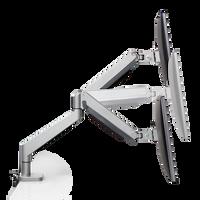 Envoy™ – Articulating Monitor Arm