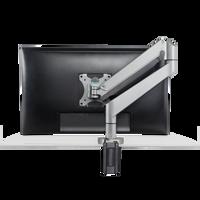 Envoy™ – Articulating Monitor Arm (ENVOY-1)