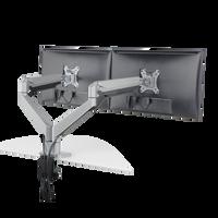 Dual Envoy™ – Dual Monitor Arm (Envoy-2)
