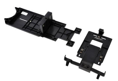 WorkFit Universal Tablet Cradle