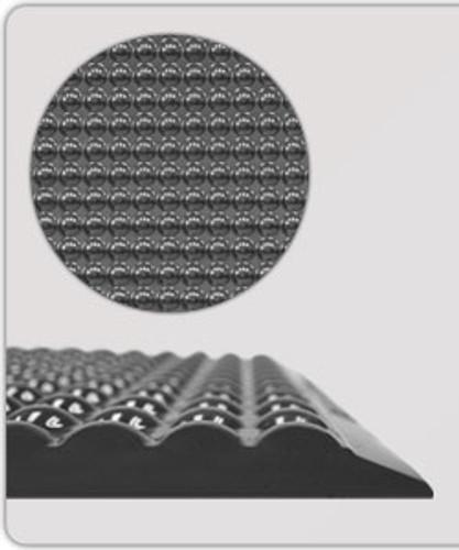 Ergomat Infinity ESD (anti-static) Bubble (IEB)