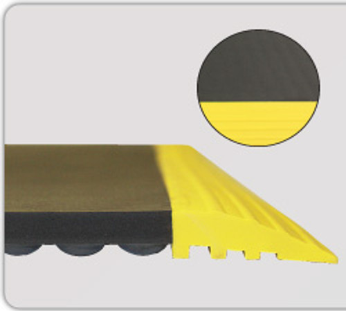NEW! Bubble-Down Ergonomic Matting - Polyurethane (BD)