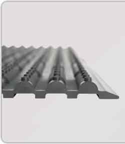 Softline Ergonomic Matting - Rubber (SL)