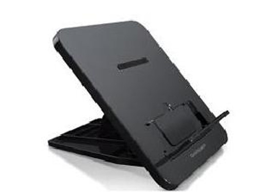 Goldtouch Go! Travel Notebook and Tablet Stand (GTLS-0077U)