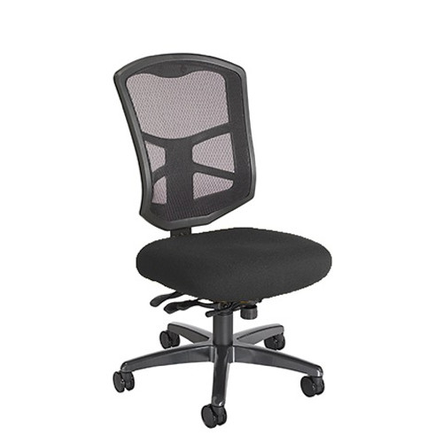 YSYM Large/Extra Tall Mesh Back Task Chair (YSYM)