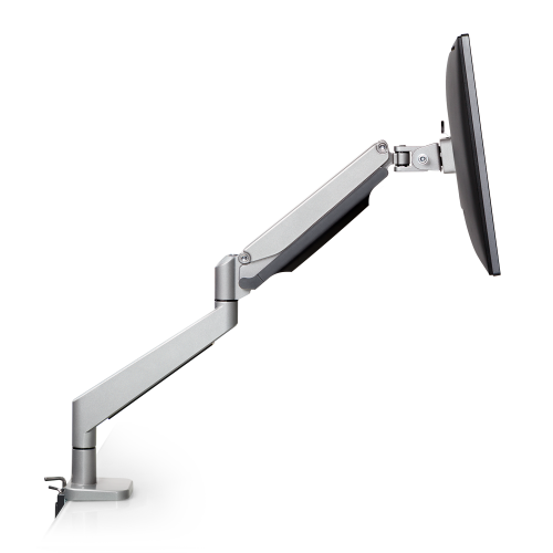 Envoy™ – Articulating Monitor Arm (ENVOY-1)