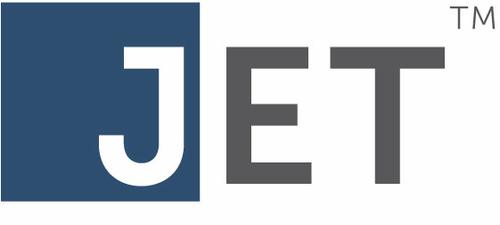 Ergoweb JET - Job Evaluator Toolbox