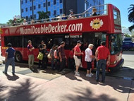Hop on Hop off Miami Tour: A Distinguishing Choice among Travelers