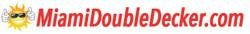 MiamiDoubleDecker.com