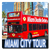 Group Rate Miami Double Decker Bus Tour