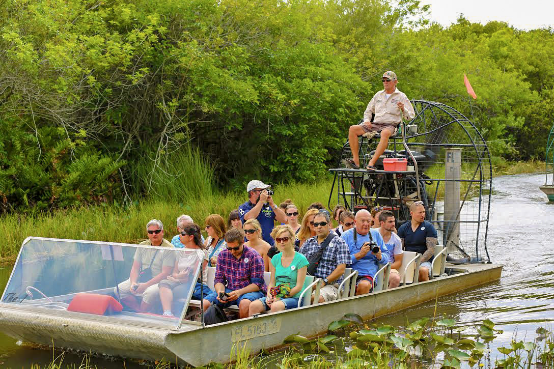 everglades-airboat-tours-and-wildlife-show.jpg