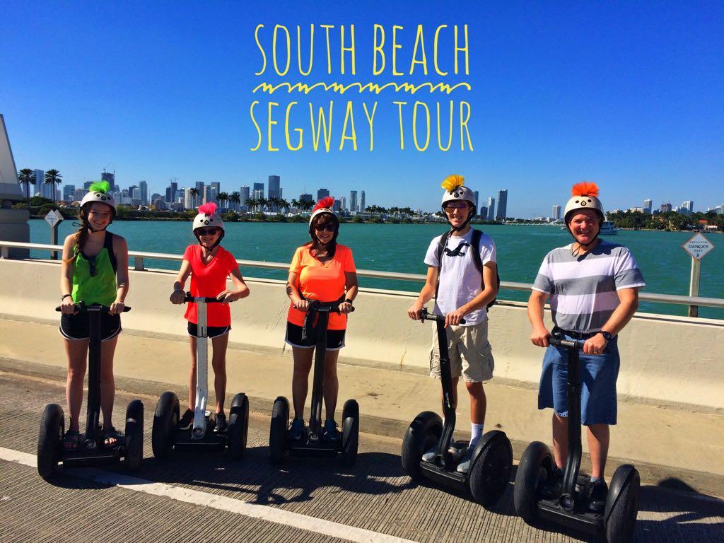 miami-beach-segway-tours.jpeg