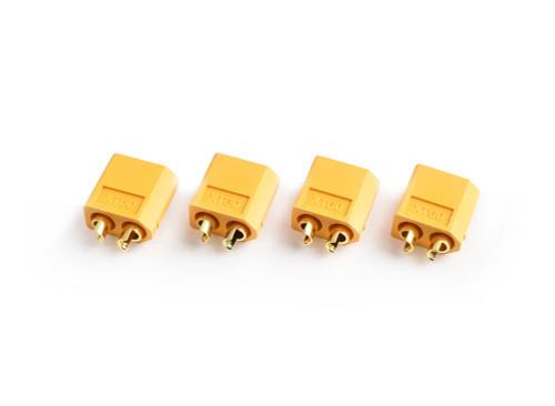 XT-60 Plug Male