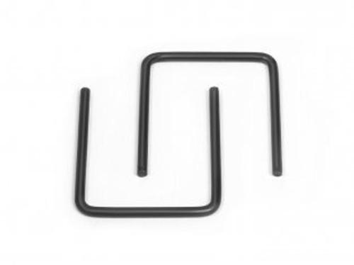 Front Lower Hinge Pin (2pcs) MV150019