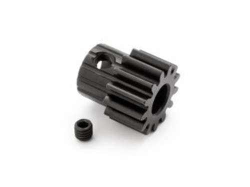 Pinion Gear 13T (32DP/5.0mm Shaft) MV150183